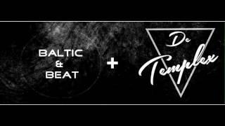promote de templex remix teddybears cobrastyle