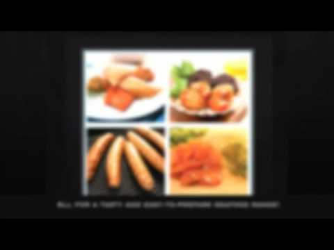Kilmore Quay Seafood - Irish Seafood Exporters And Wholesalers