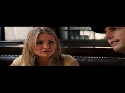 """This is the guy"" scene from Knight and Day (2010)"
