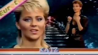 Baixar Katz - Loving You Is All I Know