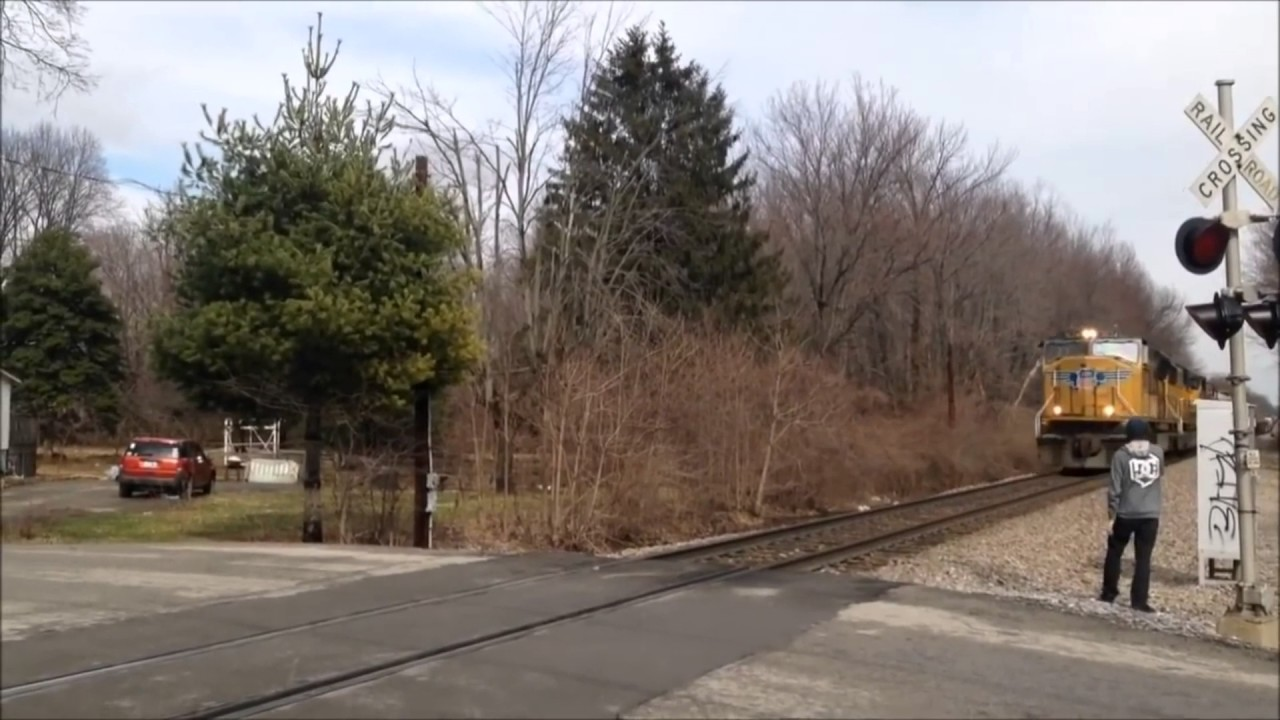 to be continued train meme - YouTube
