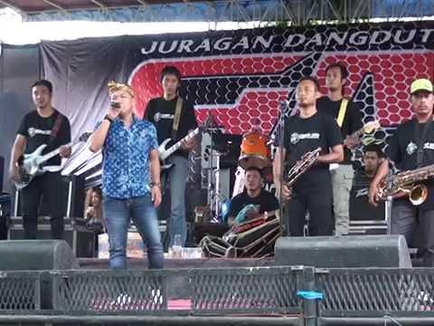 GM Live Music AIR MATA DARAH Jamel Reza