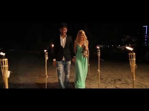 DENISA - A ta, a ta (HIT 2013 Videoclip original)