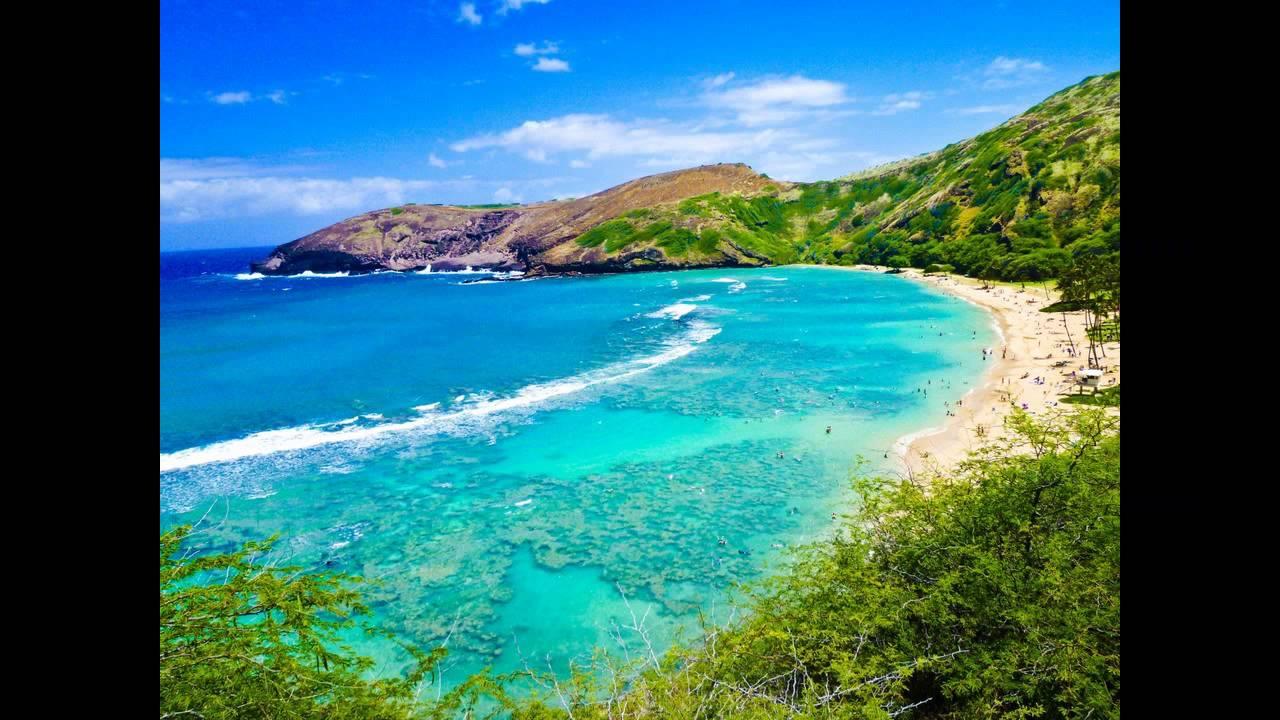 Hilton Hotel Kauai Beach Resort