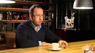 AS Wywiadu 4 - Bogusław Leśnodorski