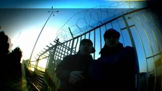 Teledysk: Molesta i Kumple  Martwie Się (ft. Ero, Pablopavo)