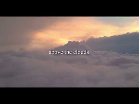 Sieudiver - Fly High (Feat. Milkychan)