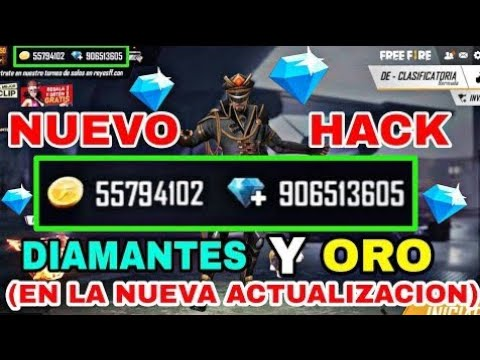 《como-hackear》-free-fire-diamantes-infinitos-script-nueva-actualizaciÓn-sin-baneo-2020