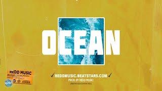 Deep House Type Beat 2019  x Pop Type Beat x EDM Summer Instrumental Beats
