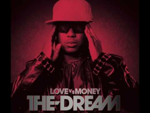 The Dream Love Vs Money Part 2