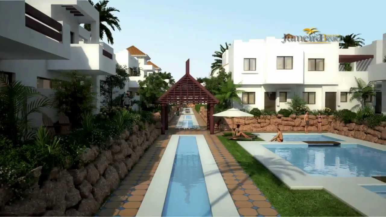 casablanca sidi rahal jumeir beach youtube. Black Bedroom Furniture Sets. Home Design Ideas