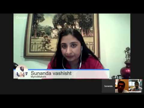 The MyInd Debates-07 : Modi in Pakistan