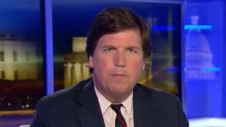 Tucker: Dems' new 'Better Deal' might work if they mean it