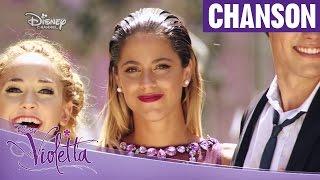 Violetta saison 3 - Dernières minutes
