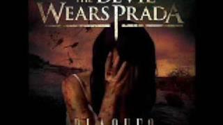 The Devil Wears Prada- Still Fly (Big Tymers Cover)