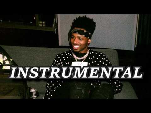 Metro Boomin - No Complaints (Instrumental)