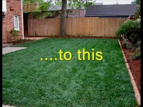 Landscape gardening melbourne get a free landscaping quote for Landscaping melbourne