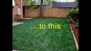 Landscape Gardening Melbourne GET A FREE LANDSCAPING QUOTE MELBOURNE