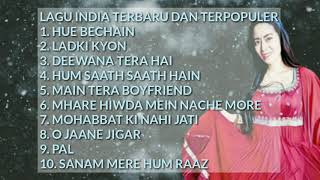 New Bollywood Song 2020