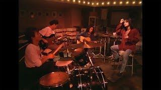 T-BOLAN「愛のために 愛の中で」 1995.11.20 relrease T-BOLANには珍し...