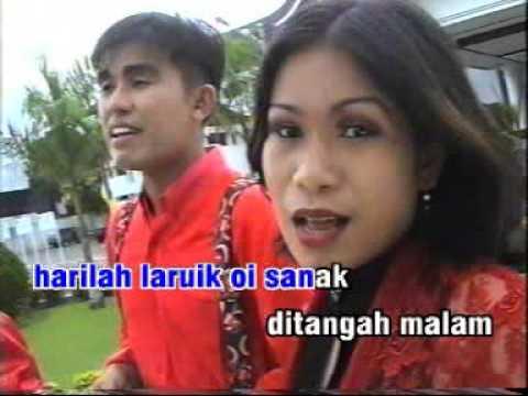 Indang Minang Amriz Arifin