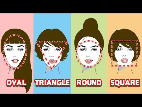 5-hairstyles-for-your-face-shape-•-eng-sub-•-dingo-kbeauty