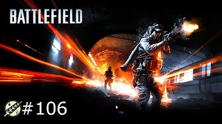 "Battlefield 4: Hangar 21 ""Deep Fried Soldiers"" (BF4 #106)"