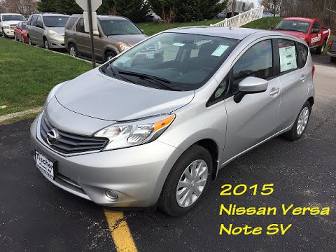 sale in motor il at cars s dream heights for versa details plus inventory nissan arlington