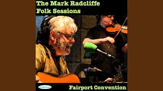 Provided to YouTube by IDOL Sir Patrick Spens · Fairport Convention...