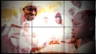 ONE NATION - Onyeka Onwenu
