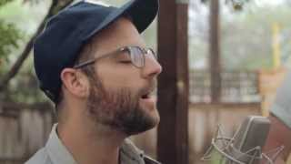 Quiet Life - Lost In The Light - 3/21/15 - Riverview Bungalow (OFFICIAL)