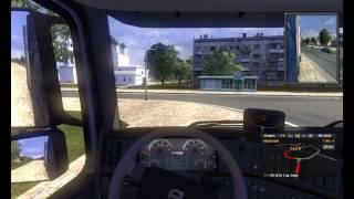 ArtMoney в Euro Truck Simuliator 2(В этом видео вы познакомитесь с тем, как работать в ArtMoney в игре ETS2. скачать программу ArtMoney можно на просторах..., 2013-08-18T10:56:11.000Z)