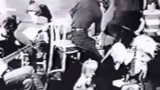 Lady Godiva's operation - The Velvet Underground