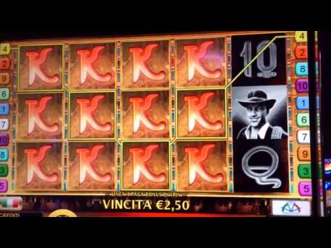 slot machine online games book of ra 50 euro einsatz