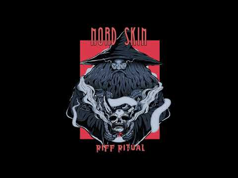 Nord Skin - Riff Ritual (2020) (New Full Album)