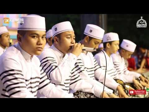 Syubbanul Muslimin - New Sing Keri Cokot Boyo Voc M Hendra Feat Muhammad Fikri Live Pp Nurul Qadim