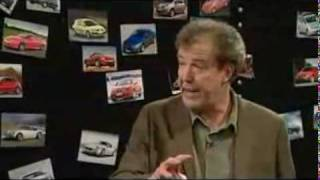 Top Gear - The Best of The Cool Wall.mp4 streaming