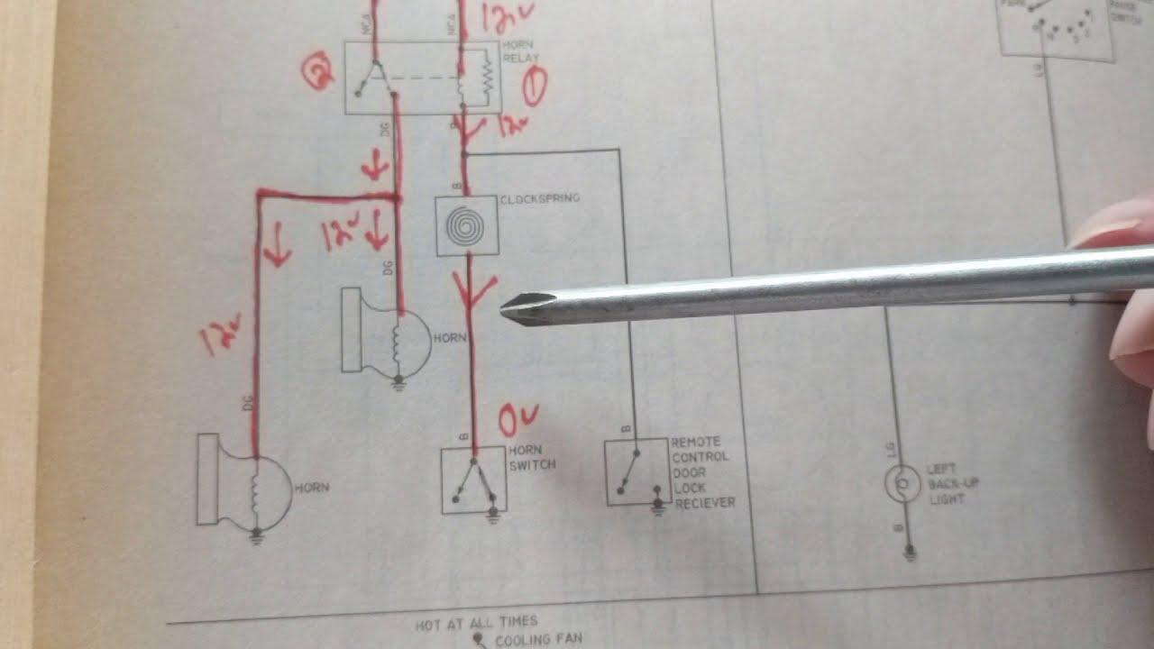 2013 Malibu Wiring Diagram