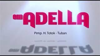 Download lagu SONIA OM ADELLA MP3