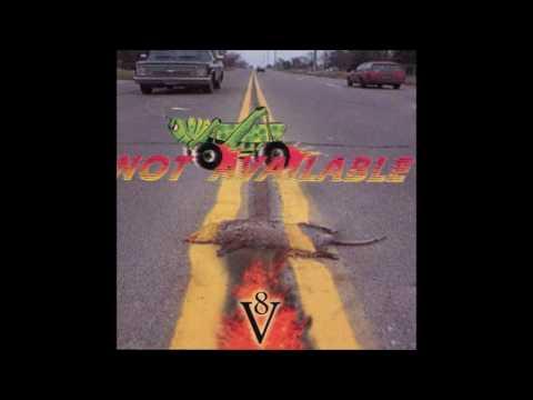 Not Available - V8 (Full Album - 2000)