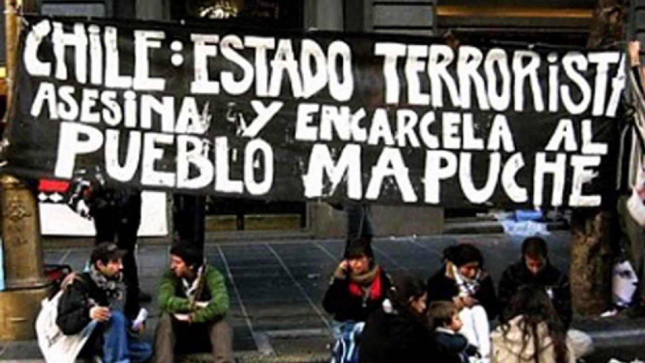 Resultado de imagen para discriminacion  en Chile