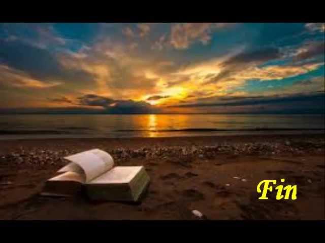 Loreena McKennitt - Skellig (lyrics)
