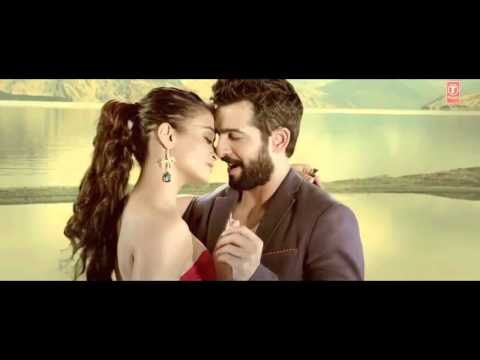 Aaj Phir Tumpe Pyaar Aaya Hai | Hate Story 2 | Arijit Singh - with Lyrics HD