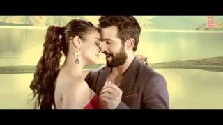 Aaj Phir Tumpe Pyaar Aaya Hai | Hate Story 2 | Arijit Singh - with Lyrics HD