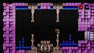 axiom verge secret world