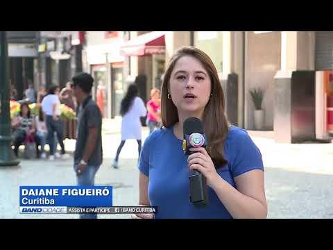 (07/05/2018) Assista ao Band Cidade 1ª edição desta Segunda-feira | TV BAND