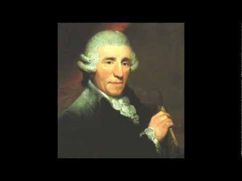 Joseph Haydn - The Seven Last Words of Christ (Full Concert) (Full HD)