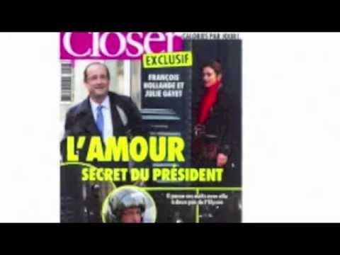 """Vidéo Ma météo version """"closer"""" diffusée sur le morning de Rire et chansons"""