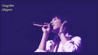 Download Video YongShin //The Day We Fall in Love - You've Fallen for me MP3 3GP MP4