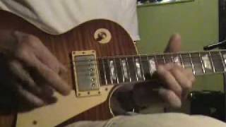 "John Mayall Peter Green ""Someday After Awhile""  instrumental jam"